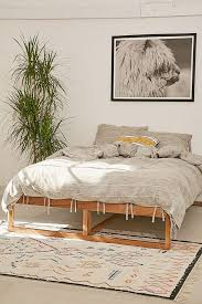 urban outfitter furniture. Slide View: 1: Morey Platform Bed Urban Outfitter Furniture