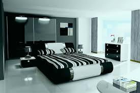 Barock Schlafzimmer Gebraucht Komplett Kaufen Schlafzimmer Kommode