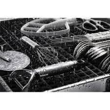 kenmore 14573 dishwasher. keep bacteria at bay kenmore 14573 dishwasher