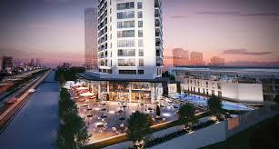 turkey home office.  Office Luxuryhomeofficeforsaleinkartalistanbul And Turkey Home Office E