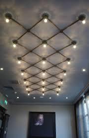 unique ceiling light fixtures interior lighting simple northern lights urban sanctuary unique8 ceiling