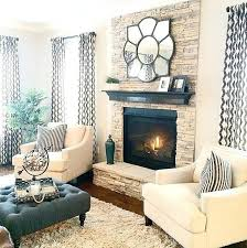 living room fireplace decor living room with fireplace decorating ideas for best of best fireplace furniture living room fireplace decor