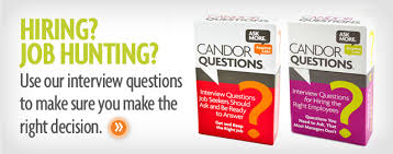 Questions To Ask At Job Shadow How To Interview Well Try The Job Shadow Interview