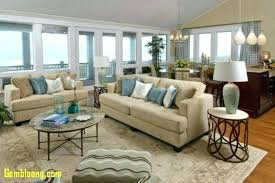 coastal living room design. Coastal Decorating Ideas For Living Rooms Room Decor Luxury Design