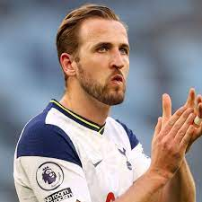 Harry Kane could play for Spurs against ...