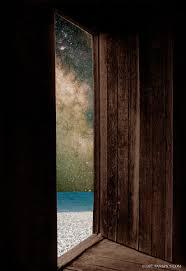 wide open doors. Unique Doors THE DOOR  For Wide Open Doors