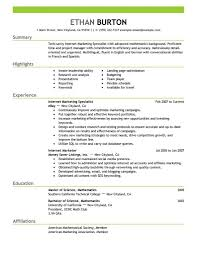 resume agriculture resume template of agriculture resume