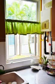 Granite Kitchen Accessories Kitchen Accessories Drappery Windows Rolling Curtains Granite