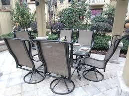 big lots patio furniture sets furniture big lots outdoor patio furniture sets outdoor patio dining sets