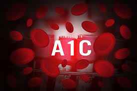 A1c 5 7 Average Blood Sugar Chart What Does Your A1c Really Mean A Breakdown Of The Numbers