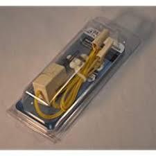 amazon com genuine oem reddy heater parts ignitor ha1000 pp200 genuine oem reddy heater parts ignitor ha1000 pp200