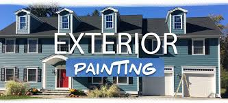 professional painters medfield westwood dover sherborn ma