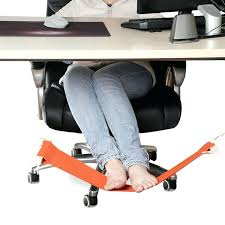 footrest for under desk portable adjule mini office foot rest stand hammock bed put your up footrest for under desk