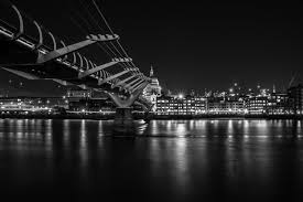 famous architectural buildings black and white. Free Images : Water, Horizon, Light, Black And White, Architecture, Sky, Skyline, Street, Town, Building, Skyscraper, Urban, River, Cityscape, Tourist, Famous Architectural Buildings White N