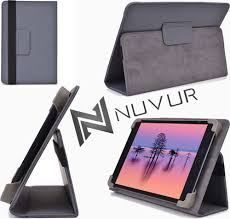 Cover Case Allview AX3 Party NuVur &153 ...