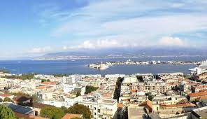 Messina -