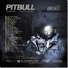 mr worldwide dj buddha. Contemporary Buddha Pitbull DJ Noodles U0026 Buddha  Mr Worldwide Mixtape Back For Mr Dj J