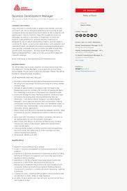 Travel Agent Job Description Stunning Business Development Manager Job At Avery Dennison In Singapore
