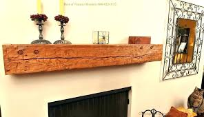 reclaimed wood fireplace mantel reclaimed wood fireplace mantel reclaimed wood fireplace
