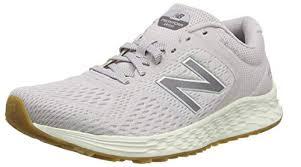 New Balance Shoe Replacement Chart New Balance Womens Arishi V2 Fresh Foam Running Shoe