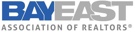 logo bayeast
