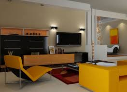 Light Living Room Best Wall Lighting Design To Live Your House Interior Homesfeed