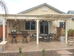 free standing covered patio designs. Large Size Of Patio \u0026 Outdoor, Free Standing Cover Roof Designs Plans Covered V