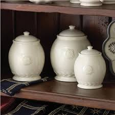 Rustic Kitchen Canisters Jars And Canisters Piper Classics