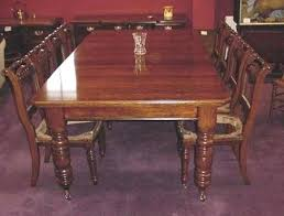 full size of round table seats 10 diameter two leaf oak dining antiques atlas kitchen excellent