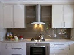 kitchen glass backsplash. Kitchen Glass Backsplash Ideas