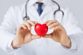 Image result for heart doctor