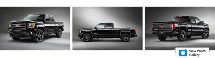 custom 2015 gmc sierra. 2015 gmc sierra elevation edition custom gmc o