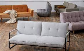 urban outfitters furniture review. 9 Inexpensive Couches (All Under $600!) From Urban Outfitters | Architectural Digest Furniture Review