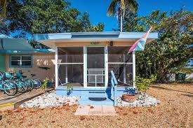 4 Egret Updated 2019 1 Bedroom Apartment In Sanibel Island