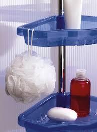 <b>Полка для ванной Prima Nova</b> N17 — купить за 1 590 ₽ в ...