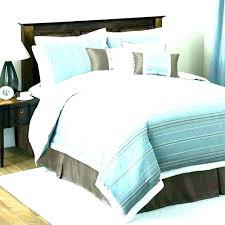 teal and brown bedding teal and brown comforter navy blue bedding black cream colored crib b teal and brown bedding chocolate and teal comforter set