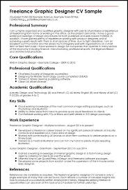 resume for graphic designers engrade free gradebook help create assignments engrade wikis how