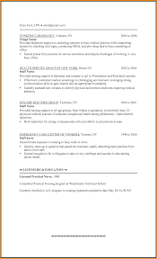 Lvn Cover Letter Lpn Resume Research Plan Example Temp Saneme