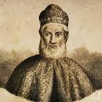 Bartolomeo Gradenigo