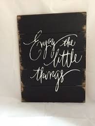 Quote Sign Enchanting 48 Best Which Signs R Favorited Images On Pinterest Sign Quotes