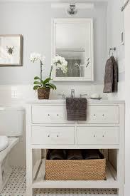 Bathroom Vanities Outlet Interiors Rh Outlet Online Restoration Hardware Furniture
