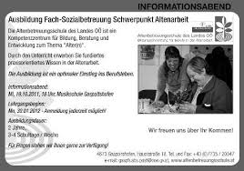 "Aida"" in der Hauptschule ""Aida"" in der Hauptschule ""Aida"" in der Hauptschule"