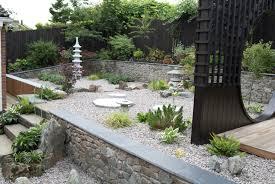 Japanese Gardens Design The Most Beautiful Japanese Garden Design Orchidlagooncom
