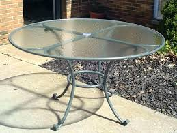round table top replacement replacement table top round tables new round coffee table round folding table