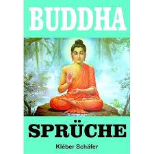 Buddha Sprüche Ebook