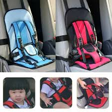 faa approved car seat view larger faa approved car seats evenflo