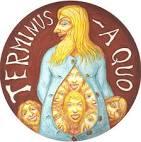 terminus a quo