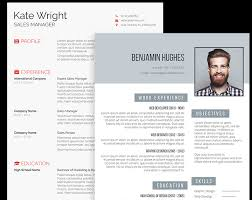 resume templates a prime destination for professional resume templates