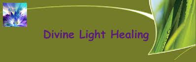 divine lighting. Divine Light Healing - Lighting The Way To Personal Transformation