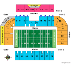 Army Football Stadium Seats Related Keywords Suggestions